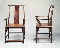 Iconic Chairs Of 20th Century Take A Seat Exploring The Chair Throughout History