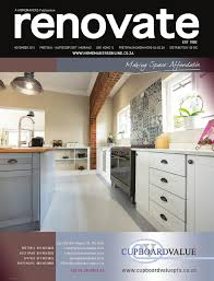 renovate pretoria november 2015 by homemakers issuu