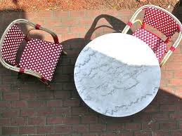 Classic Pieces The French Bistro Chair