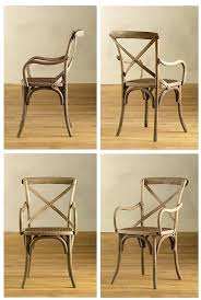 dining chairs ikea australia with arms for elderly canada