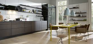 Kitchen Self Design Kitchen Self Design Cool Size Of Kitchen Awesome Kitchen