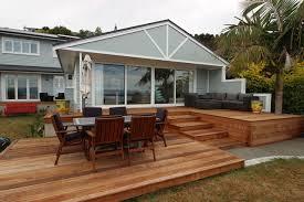 how to build a deck nz fix it nelson renovation services deck builds