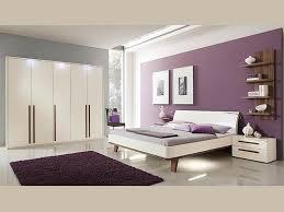 loddenkemper schlafzimmer loddenkemper laredo schlafzimmer korpus und absetzung wählbar top