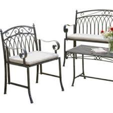 Argos Garden Bench 34 Best Quirky Garden Furniture Images On Pinterest Garden