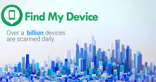 Find My Device Find My Device App Is The Next Android Device Manager