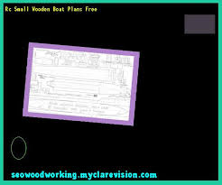 Free Small Wood Boat Plans by 744 Best My Boat Plans Images On Pinterest Boat Plans Boat