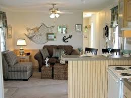 mobile home interior designs mobile home interior design ideas x mobile home home design ideas