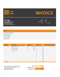 membership application form office templates