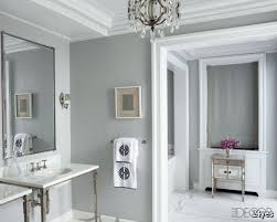 bathroom colors for 2015 hgtv dream home 2015 kidsu0027 bathroom