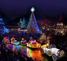christmas light parade floats christmas phenomenal christmas light parade phoenix floats trains
