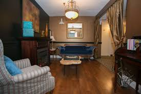 hearthstone inn halifax dartmouth 2017 pictures reviews prices