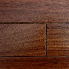 angelique mahogany antiqua finish 9 16 x 5 x 2 6 select