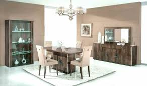 contemporary dining room set antique dining table modern chairs 4wfilm org