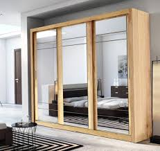 Closet Door Prices Bathroom Closet Mirrored Bifold Doors Cool Mirror Sliding