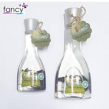 Minyak Zaitun Termurah jual herborist minyak zaitun 150ml termurah kosmetik cewek bandung
