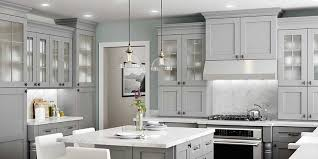 home depot kitchen cabinets brands top cabinet brands at the home depot