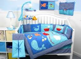 Target Baby Boy Bedding Baby Boys Nursery Bedding Palmyralibrary Org