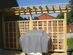Small Backyard Pergola Ideas The 25 Best Small Pergola Ideas On Pinterest Wooden Pergola