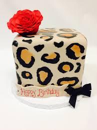 jeep cupcake cake custom cakes