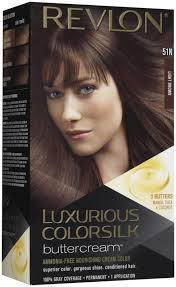Revlon Hair Color Coupons New Hairstyle 2014 Medium Golden Brown Hair Color Revlon Pictures