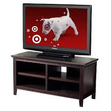 black friday 43 element tv at target tv stands u0026 entertainment units centers living room furniture