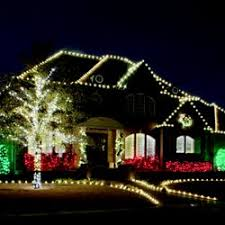 Holiday Home Decorating Services Christmas Decor By Arvidson Holiday Decorating Services 3209 S