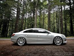 2010 volkswagen cc owners manual download mpb 4 download