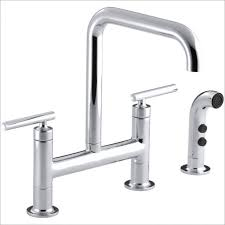 Ideas Bathroom Faucet Parts With by Ideas Bathroom Faucet Parts For Gratifying Bathroom Faucets