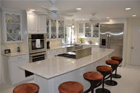 Richmond Kitchen Cabinets Richmond Kitchen Remodeling Kitchen Remodel Classic Construction