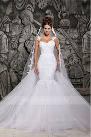 wedding dresses in uk trumpet and mermaid wedding dresses and bridal gowns for look