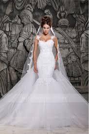 vintage inspired wedding dresses for vintage weddings from
