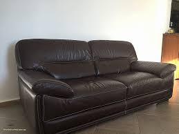 prix canape cuir meuble tv chateau d ax lovely 30 bon marché prix canapé cuir kse4