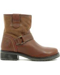 wrangler womens boots australia lyst wrangler wl162500 ankle boots s mid boots in