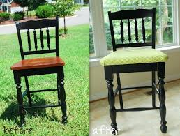 Ercol Dining Chair Seat Pads Dining Room Chair Seat Cushions How To Upholster A Chair Ercol