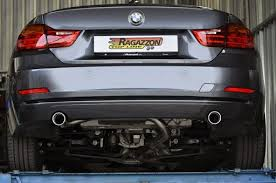 what is bmw stand for ragazzon tuning bmw x4 f26 xdrive 30d 190kw 2014 with