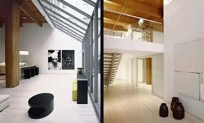 Interior Design Photo Gallery - Modern interior design gallery