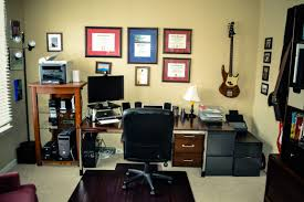 home office home office setup design of office small office