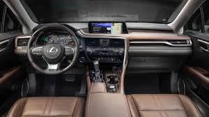 lexus rx quarter window trim 2017 lexus rx 450h review u0026 ratings edmunds