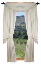 bj u0027s country charm country curtains country style curtains