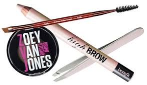 Most Googled How To Most Googled How Do I Pluck My Own Eyebrows Instyle Com
