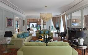 top interior designer for nyc u0026 miami michele safra interior