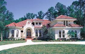 house color ideas spanish home exterior color ideas style house colors stucco