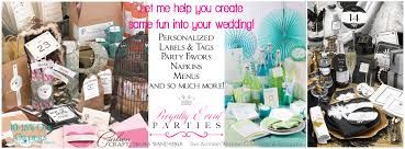 san antonio wedding planners royalty events planning san antonio hill country wedding planner