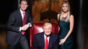 donald trump family 5 principles donald trump follows for success