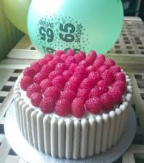 raspberry white chocolate cake darlings