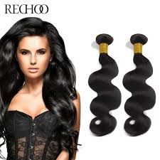 All About Hair Extensions by Wet And Wavy Human Hair Weave Brands All About Hair Weaving