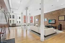 loft in new york for sale long term rentals 38 north moore street