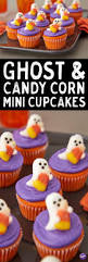 333 best spooky eats haunted treats images on pinterest
