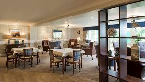 home design concepts ebensburg care home design guidelines home decor ideas