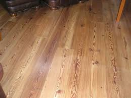 tgw hardwoods moulding antique longleaf pine flooring